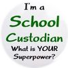 Small_1548272725-custodian